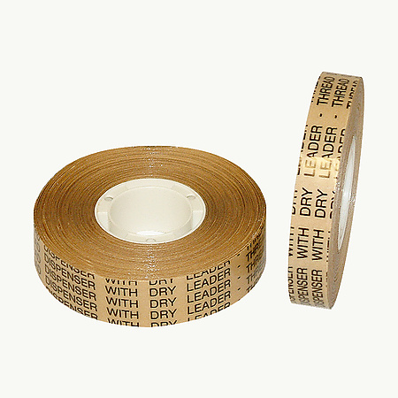 Scapa TD-500 Heavy-Duty ATG Tape