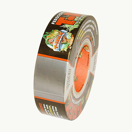 Shurtape PC-745 T-REX Duct Tape