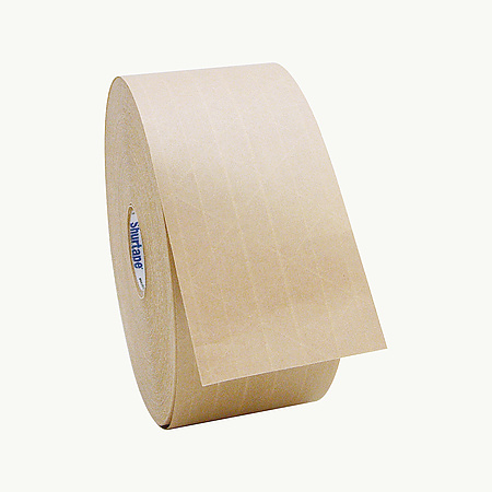 Shurtape WP-300 Performance-Grade Reinforced Paper Tape [Water-Activated]