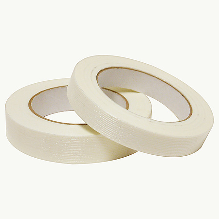 TaraTape 199 Economy Grade Filament Strapping Tape [Discontinued]
