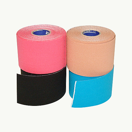 Victor K Kinesiology Tape