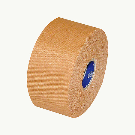 Victor VIC38 Rigid Strapping Tape