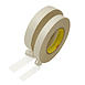 3M Scotch 96042 Double Coated Silicone Tape