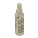 3M Scotch AP115 Silane Glass Treatment [Spray Bottle]