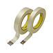3M Scotch 897 Filament Strapping Tape