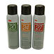 3M Scotch Series 20 Aerosol Spray Adhesives