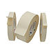 Intertape 591 Double Sided Flatback Paper Tape