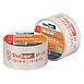 Shurtape AF-100 Aluminum Foil Tape [UL 181 A & B listed / Linered]