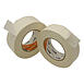 Shurtape DT-200 Double-Coated Non-Woven Tissue Tape