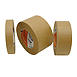 Kraft Flatback Paper Tape (Hand-Tearable)