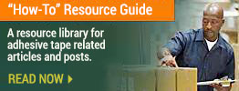 How-To Resource Articles
