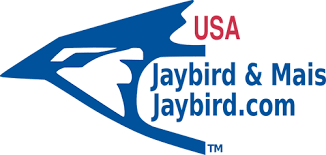 Jaybird & Mais, Inc.