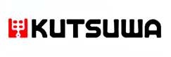 Kutsuwa Co., Ltd.