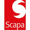 Scapa Group PLC