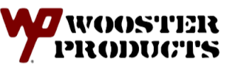 Wooster Products, Inc.