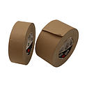3M Scotch 2519 High Performance Flatback Tape