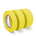 3M 388N Automotive Refinish Masking Tape