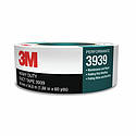 3M 3939 Heavy-Duty Duct Tape