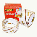 3M Scotch 845 Book Tape [Discontinued]