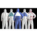 3M 45-DPC Disposable Protective Coverall