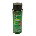 3M 90 Hi-Strength Spray Adhesive