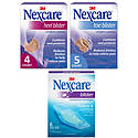 3M BB Nexcare Blister Waterproof Bandages