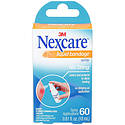 3M LBS Nexcare No Sting Liquid Bandage Spray
