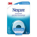 3M Scotch SST-1 Nexcare Strong Hold Pain-Free Removal Tape