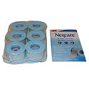 3M Scotch SLT Nexcare Sensitive Skin Tape