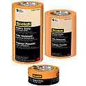 3M 2020+ Scotch Heavy Duty Masking Tape