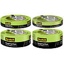 3M 2060 Scotch Rough Surface Painter's Tape