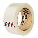 3M 371+ Scotch High Tack Box Sealing Tape