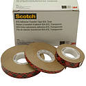 3M 924 Scotch ATG Tape