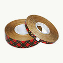 3M 969 Scotch ATG Tape [High Tack]