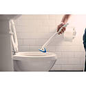 3M 558 Scotch-Brite Disposable Toilet Bowl Scrubber Cleaning System