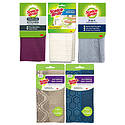 3M SB-KC Scotch-Brite Kitchen Cloths
