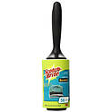 3M Scotch Laundry Scotch-Brite Lint Rollers