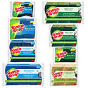 3M Scotch SB-S Scotch-Brite Sponges