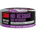 3M Scotch No Residue Duct Tape