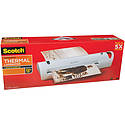 3M TL1302VP Scotch Extra Wide 13-Inch Thermal Laminator