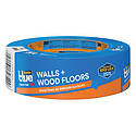 3M 2080EL ScotchBlue Wall & Wood Floors Painter's Tape