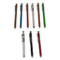 Delfonics Wood Sharp Pencils