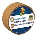 Duck Brand Cork Crafting Tape