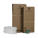 Duck Brand Moving Kit Boxes, Tape & Packing Material