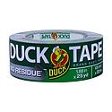 Duck Brand No Residue Duck Tape