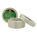 Duck Brand High Performance Strapping Tape