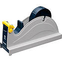 Excell Pro Mount Steel Desk Top Tape Dispenser