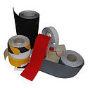 FindTape AST-35 Premium Anti-Slip Non-Skid Tape