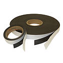 FindTape MGSPO Outdoor Magnetic Tape [Adhesive-Backed, 1/32 thickness]