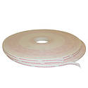 FindTape Remo One Double-Sided Removable / Permanent Foam Tape